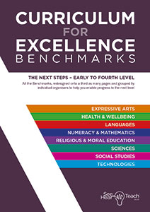 Benchmarks-The-Next-Steps-Cover