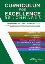 Benchmarks-Primary-Edition-Cover