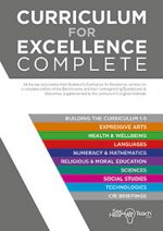 Curriculum-for-Excellence-Complete-Cover