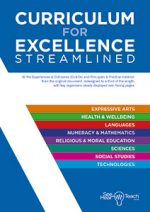 Curriculum-for-Excellence-Streamlined-Cover